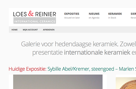 loes-reinier-international-ceramics