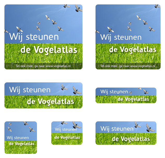 vogelatlas-bannerkit1