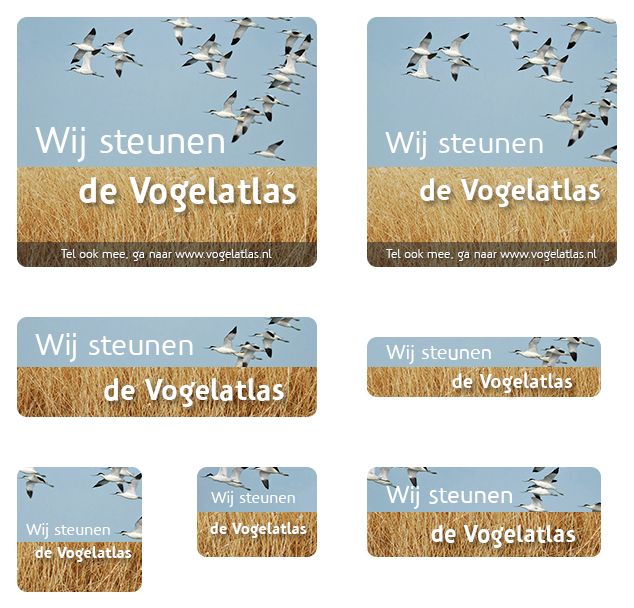 vogelatlas-bannerkit2